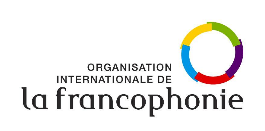 Francophonie: NON à la candidature du Major BUYOYA (1/2)