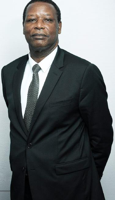 Francophonie: NON à la candidature du Major BUYOYA (2/2)