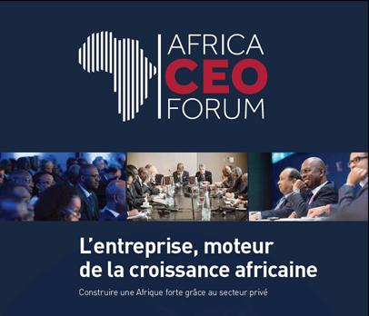 africa-ceo-forum